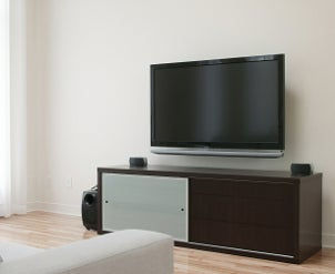 FAQs about Home Theater Systems
