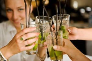 Top 5 Gift Ideas for a Bachelorette Party