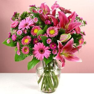 How to Buy Bouquet Flowers Online