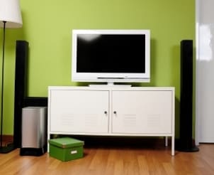 Tips on Placing Your Home Theater Speakers