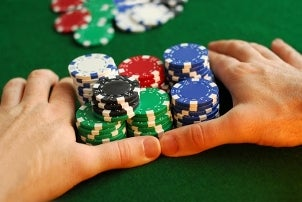 Popular Types of Casino Chips