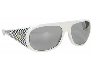 Spy sunglasses for men and women