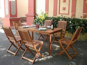 Shop Patio Furniture
