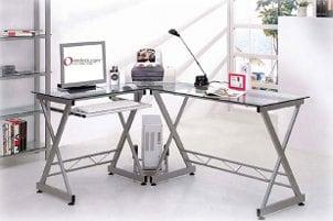 Tips for Choosing Desk Organizers