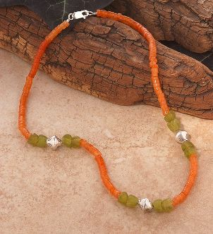 Best Reasons to Select Handmade Jewelry