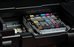 Ink Cartridge Buying Guide