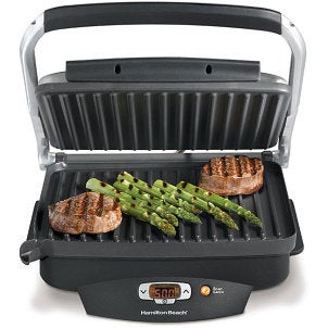 Gas Grills: Shop at Sears for Your Outdoor Cooking Gear