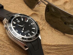 FAQs about Orient Watches