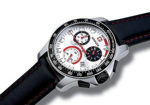FAQs about Swiss Military Watches