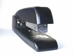 FAQs about Staplers