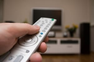 FAQs about TV Settings