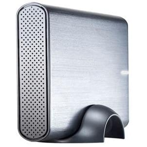 Top 5 Things to Back Up on External Hard Drives
