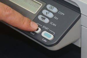 Fax Machines Buying Guide