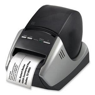 FAQs about Label Printers