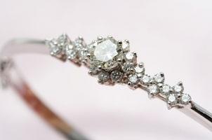 Best Cubic Zirconia Bracelet Styles