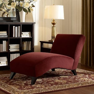 FAQs about Chaise Furniture | Overstock.