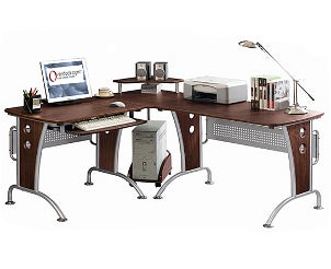 Best Features of Computer Tables