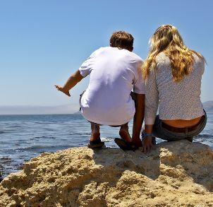 Tips on Planning a Romantic Honeymoon