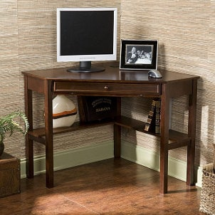 Home Office Furniture Buying Guide