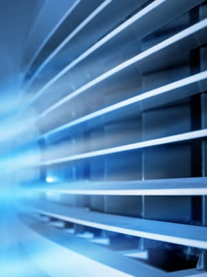 How to Install Window Air Conditioners