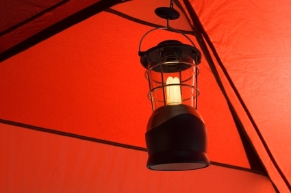 Tips on Choosing the Perfect Coleman Lantern