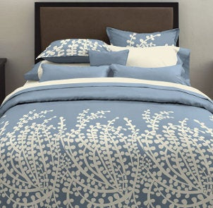How to Choose a Comforter Set