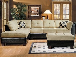 100603_sectional_couch.jpg