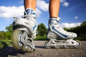 How to Replace Wheels on Inline Skates
