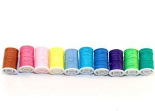 Sewing Supplies Buying Guide