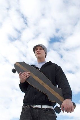Tips on Maintaining Longboards
