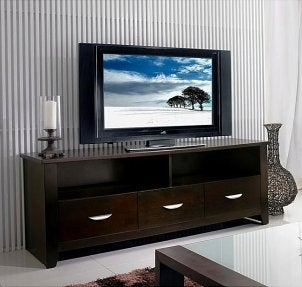 TV Stand Buying Guide | Overstock.com