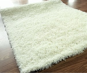 New Trends for Shag Rugs