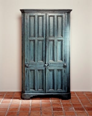 How to Move Your Furniture Armoire | Overstock.com
