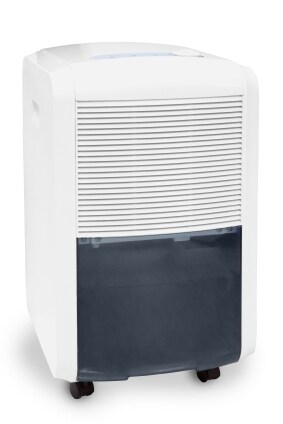 faqs about portable air conditioners. Black Bedroom Furniture Sets. Home Design Ideas