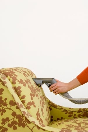Best Steam Cleaners for Your Home