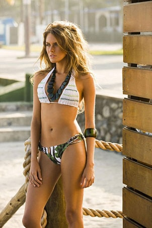 Women's Swimwear Buying Guide