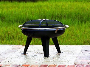 100713_outdoor_fireplace.jpg