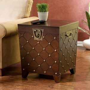 Facts about End Tables