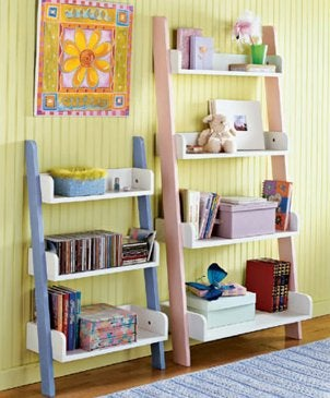 Best Kids' Storage