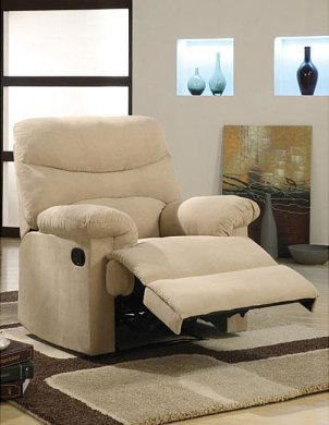 FAQs about Recliners