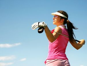 Golf Clothing Buying Guide