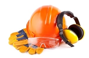 Safety Tips for Working with Air Tools