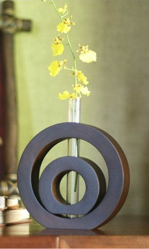 Decorating Ideas for Vases