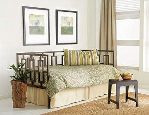 How to Use Bed Frame Risers