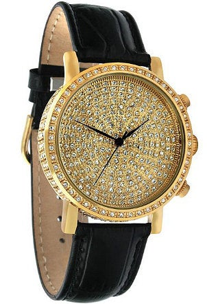 Ladies Slim Watches