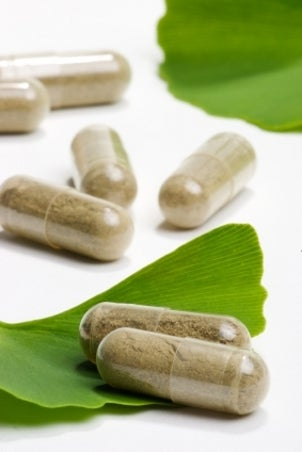Dietary Supplements Terminology and Definitions