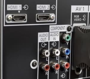 HDMI Versions Explained