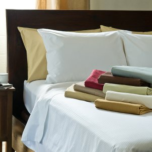 Sheets Buying Guide