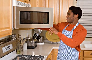 Home Appliances Buying Guide