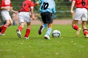 Soccer Equipment Buying Guide